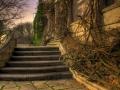00058 Treppe Schloss Styrum IMG 0208 09 10