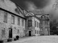 00066 Schloss Broich 0052xxxx