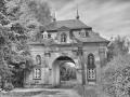 00101 Eingang Kloster Knechtsteden 2794xxx