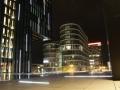 Duesseldorf Medienhafen 0007xxx.JPG