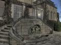 00064 Schloss Styrum IMG 0205 6 7xLK2