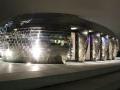 Duesseldorf Medienhafen 0010xxx.JPG
