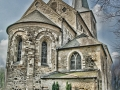 Kirche_Hilden_Reformationskirche_0685x2