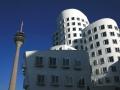 duesseldorf_medienhafen_0092.jpg