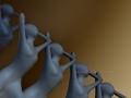 Ballet der Buesten 2
