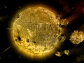 der goldene Planet - the golden planet
