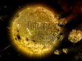 der goldene Planet - the golden planet