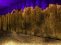 Die Mauer