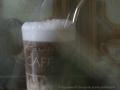 Latte Maciato