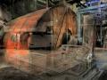 Zeche Zollverein Museum