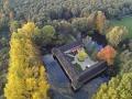 Haus Graven YUN00003_frame_1(1xxx) (2)