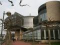 Düsseldorf Medienhafen   013.JPG