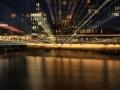 Duesseldorf Medienhafen 0004xxx.jpg