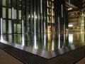 Duesseldorf Medienhafen 0005xxx.JPG