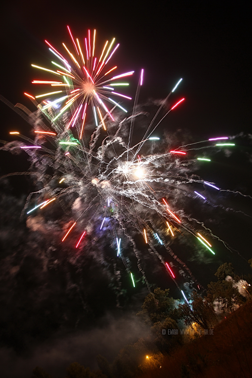 Feuerwerk Neusser Kirmes 2018      0241 (2)