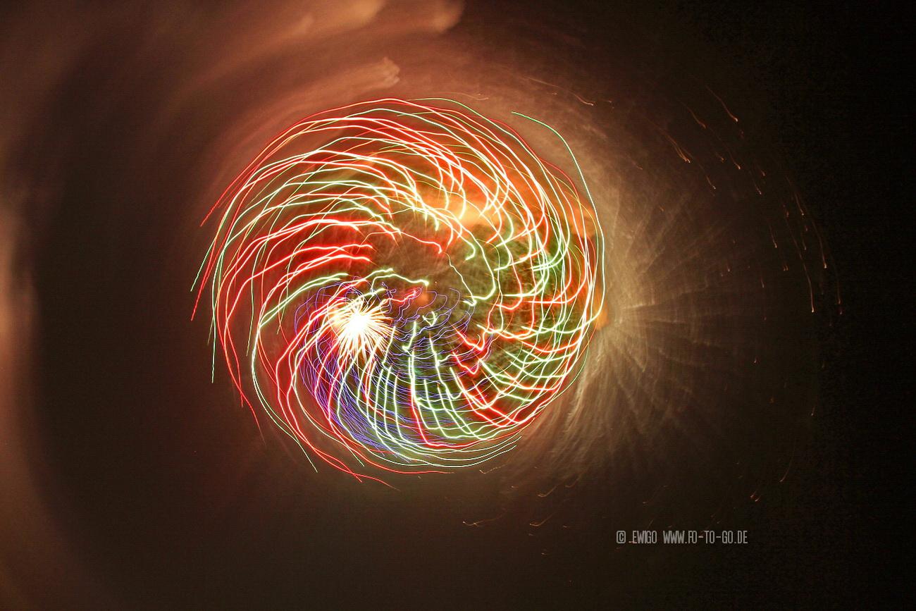 Feuerwerk Neusser Kirmes 2018      0289 (2)