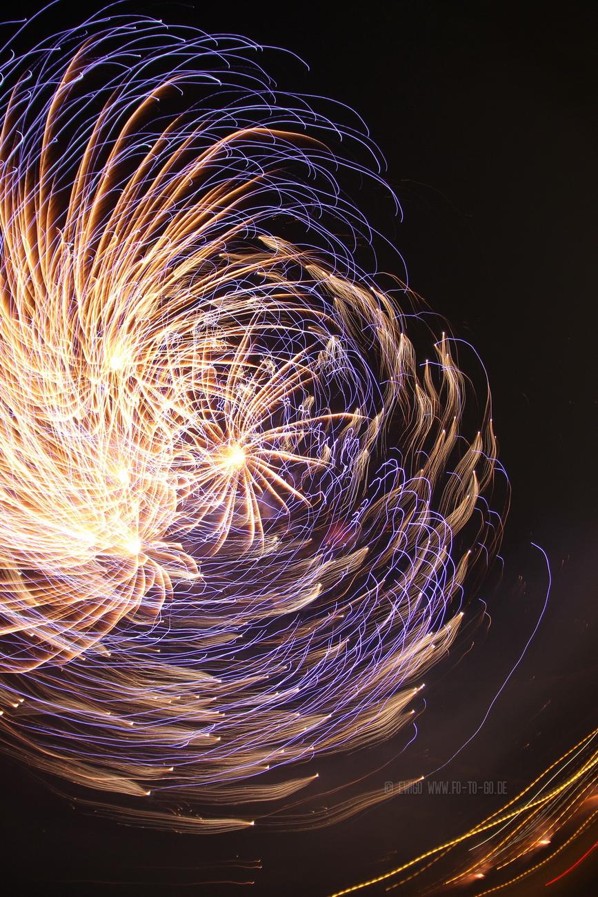 Feuerwerk Neusser Kirmes 2018      0295 (2)