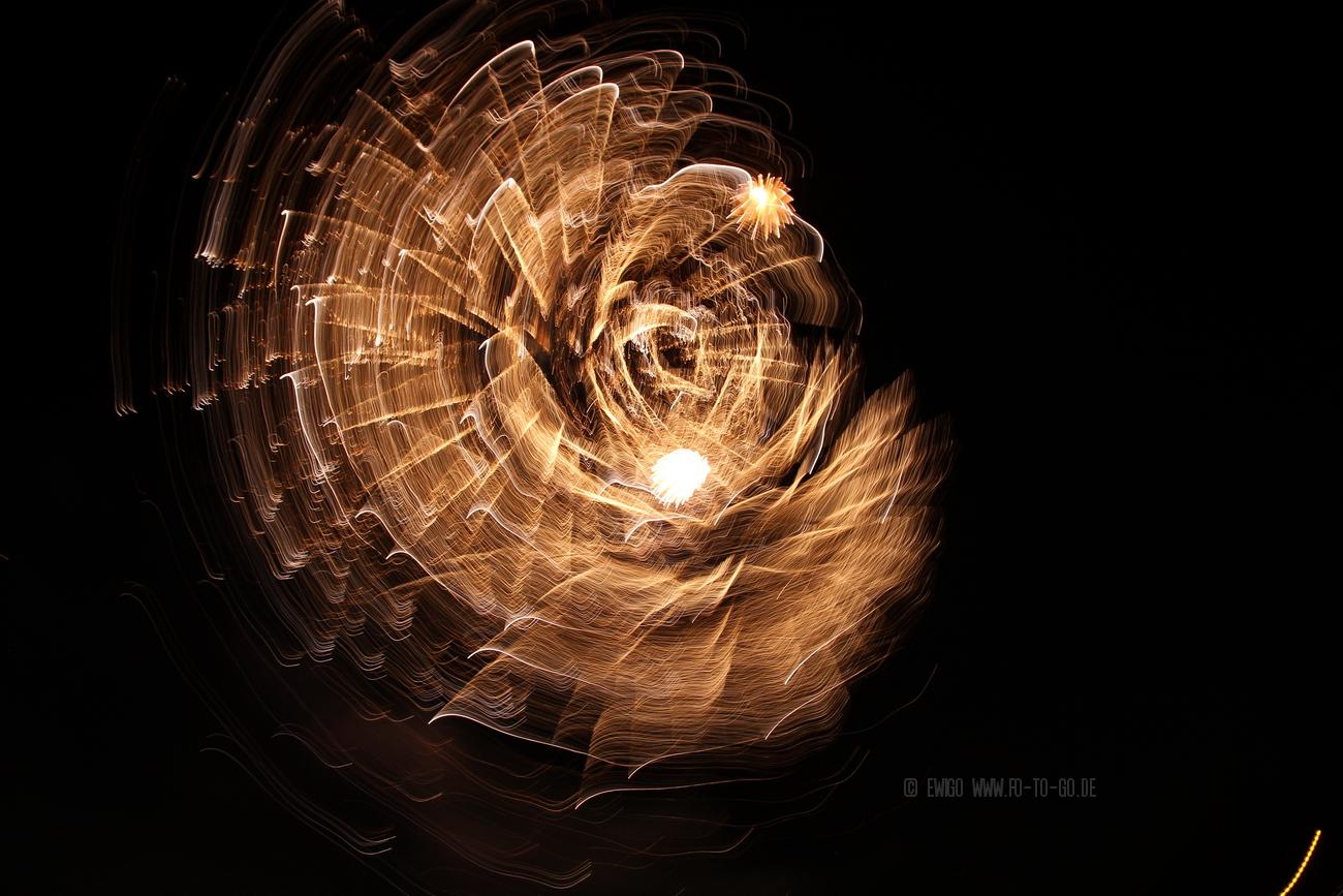 Feuerwerk Neusser Kirmes 2018      0317 (2)