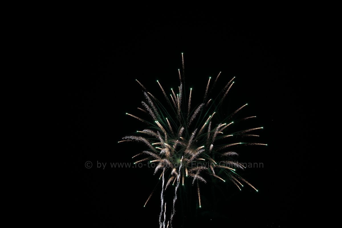 Haaner_Kirmes_2013_mit_Feuerwerk_0069.JPG