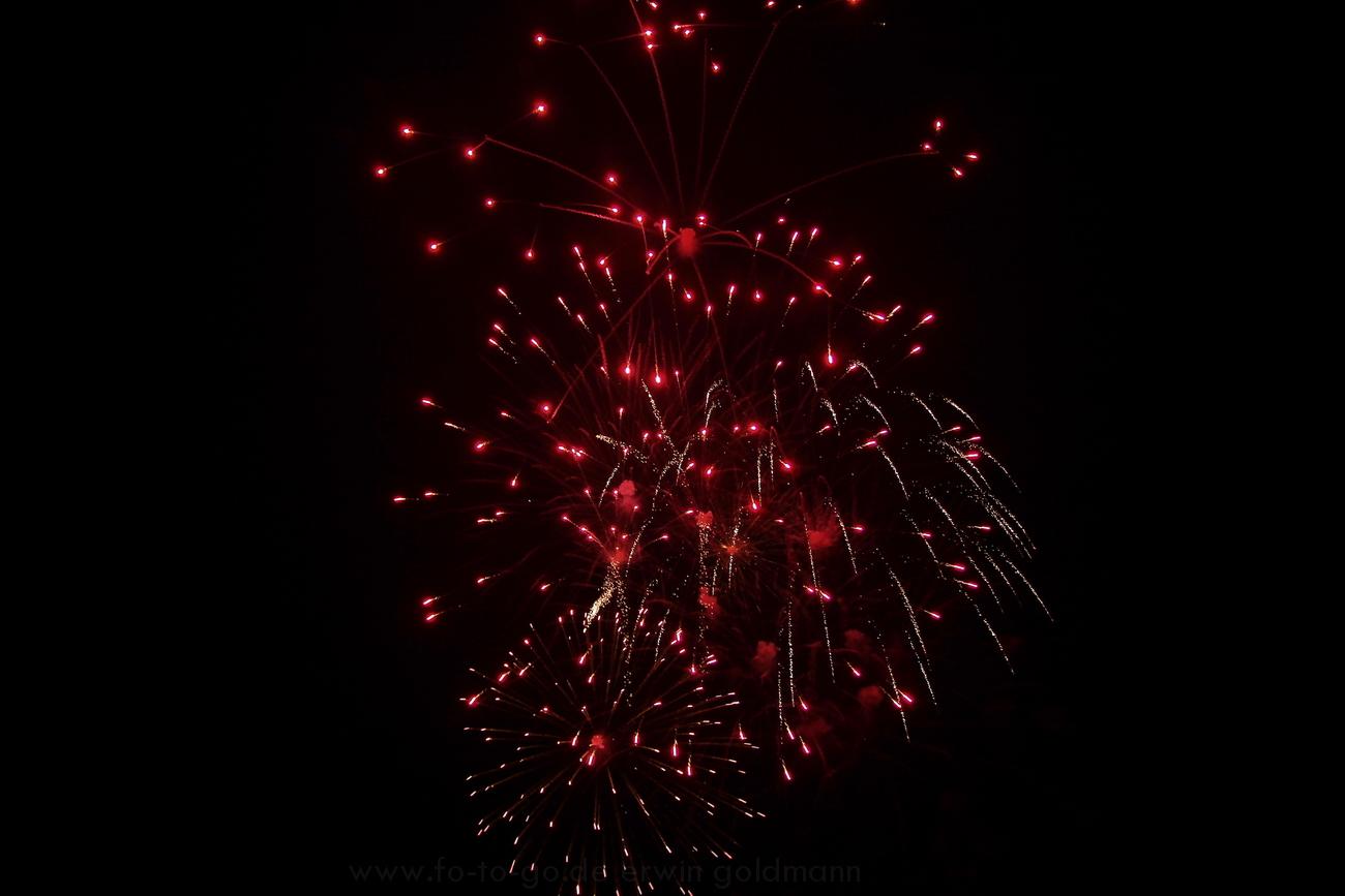 Haaner_Kirmes_2013_mit_Feuerwerk_0173.JPG