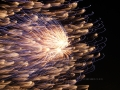 Feuerwerk Neusser Kirmes 2018      0302 (2)