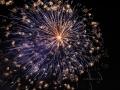 Feuerwerk Neusser Kirmes 2018      0304 (2)