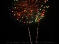 Haaner_Kirmes_2013_mit_Feuerwerk_0051.JPG
