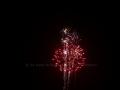 Haaner_Kirmes_2013_mit_Feuerwerk_0056.JPG