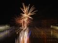 IMG_0071 xxx Düsseldorfer Kirmes 2018 Lichtspiele mit Feuerwerk (3)