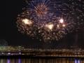 IMG_0071 xxx Düsseldorfer Kirmes 2018 Lichtspiele mit Feuerwerk (6)