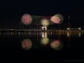 Impression-Feuerwerk-Düsseldorf-19.07.-2019-xt3-F0097-2