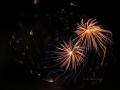 Feuerwerk Neusser Kirmes 2018      0293 (2)