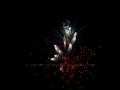 Haaner_Kirmes_2013_mit_Feuerwerk_0040.JPG