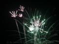 Haaner_Kirmes_2013_mit_Feuerwerk_0071.JPG