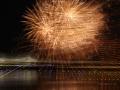 IMG_0071 xxx Düsseldorfer Kirmes 2018 Lichtspiele mit Feuerwerk (8)