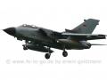 Tornado Geschwader Militärflugplatz Jagel
