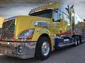 Edeka Truck