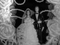 Hochzeit Birgit und Norbert_0098 (2)_tonemapped