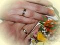 Hochzeit Birgit und Norbert_bearbeitet_0157xxx