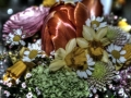 Hochzeit Birgit und Norbert_0128_tonemapped