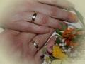 Hochzeit Birgit und Norbert_bearbeitet_0157xxx1