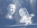 Wolken mit Herz Hochzeit_Tina_und_Marcel__0127