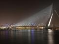 Nachtaufnahmen_Hafen_ Rotterdam_0104