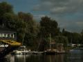 Unterbacher See 2018-10-03 080 (2)