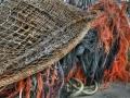 Fischernetz Creativ 2