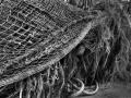 Fischernetz Creativ 3 SW