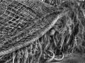 Fischernetz Creativ 4 SW