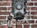 Altes Telefon Siemens