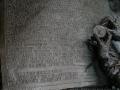 00511 Die Schlacht von Worringen Denkmal in Duesseldorf 0072