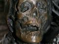 00521 Die Schlacht von Worringen Denkmal in Duesseldorf 0079
